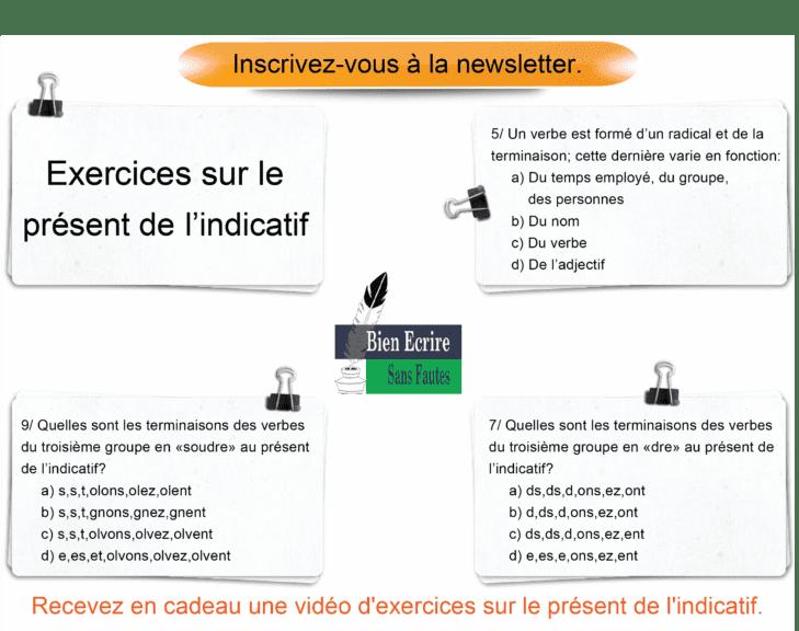 Uncategorized Ecrire bien web popup ecrire com final