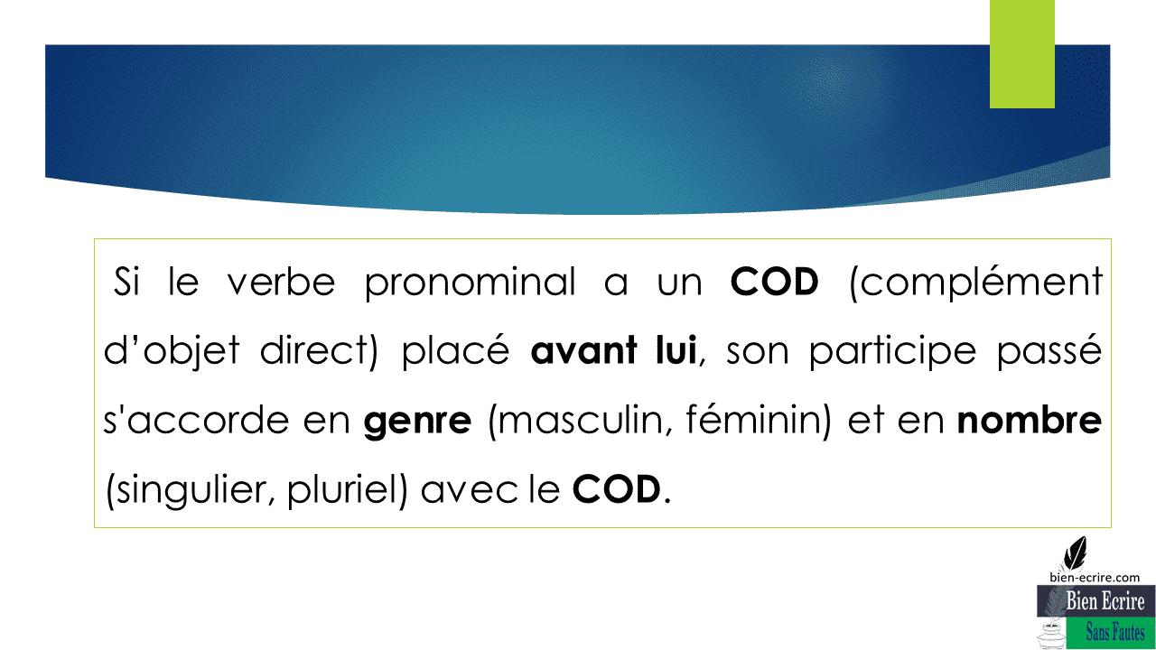 laccord-du-participe-passe-des-verbes-pronominaux