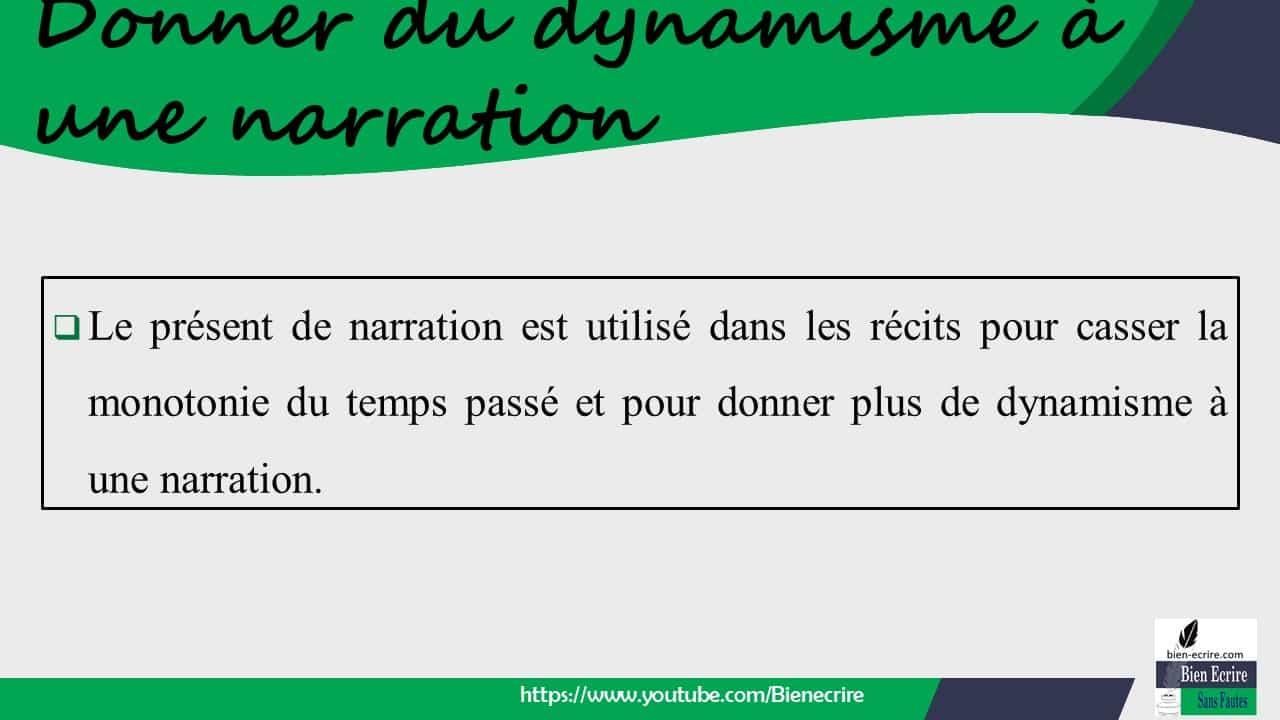 Rencontre gratuite.fr